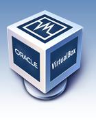 VirtualBoxでBootCampのWindows8.1を起動するには?
