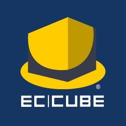 EC-CUBEの画像アップロードでメモリ不足?対処方法は?